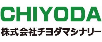 logo20210112