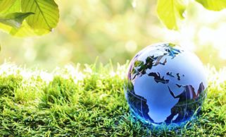 環境・リサイクル設備
